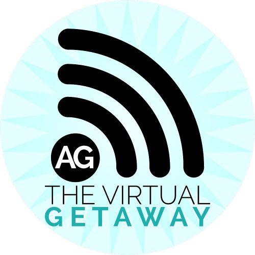 Virtual Exhibitor Registration